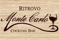 Ritrovo Montecarlo Cocktail Bar - Messina
