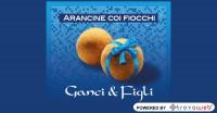 Rosticceria Panineria Ganci & Figli - Palermo