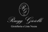 Ruegg Gioielli dal 1848 - Gioielleria a Messina