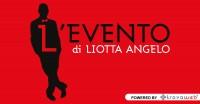 Sala Feste L'EVENTO - Catania