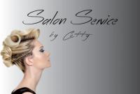 Salon Service  Parrucchieri Donna - Messina