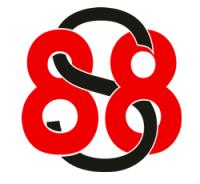 DJ Salvo88 - Messina