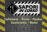 Sapori in Corso - Gastronomia Rosticceria
