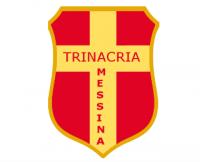 Scuola Calcio ASD Trinacria - Messina