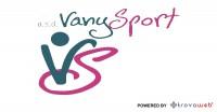 Scuola di Danza ASD Vany Sport - Acireale