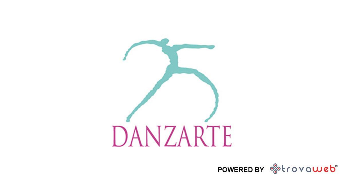 Scuola di Danza Danzarte - Messina