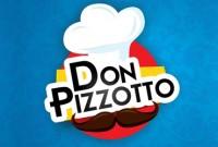 Self Service Don Pizzotto - Palermo