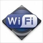 Reti Wi-Fi e Telefoni
