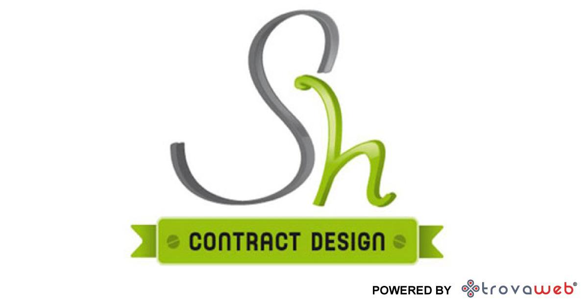 Arredamento e Design Sh di Antonio Ferraro - Canicattì