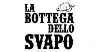 La Bottega Dello Svapo Sigarette Elettroniche - Messina