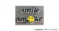 Sigarette Elettroniche Smile Smoke - Palermo