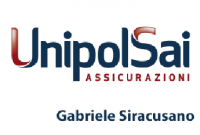 Gabriele Siracusano - Assicurazioni Messina