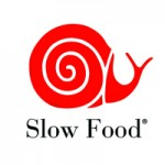 Prodotti Tipici - Slow Food
