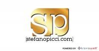 Social Marketer Modere Italia - Stefano Picci - Genova