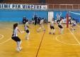 società-pallavolo-messina-(2).jpg