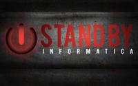 Standby Informatica - Hardware e Software - Messina
