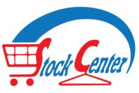 Stock Center Intimo e Pigiameria - Messina