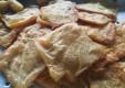 street-food-panelle-panini-con-milza-focacceria-testagrossa-palermo-04.jpg