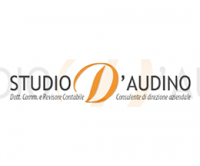 Studio D'Audino - Consulenza Aziendale - Messina