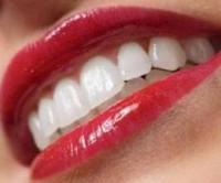 Studio Dentistico Di Bernardo a Messina