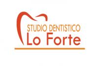 Studio Dentistico Lo Forte - Messina