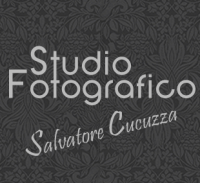 Studio Fotografico Salvatore Cucuzza a Ramacca