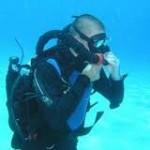 Subacquea e Immersioni