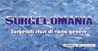 Surgelomania - Surgelati Sfusi a Messina