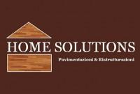 Ristrutturazioni Home Solutions - Catania