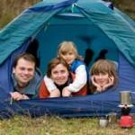 Tutto per il Campeggio