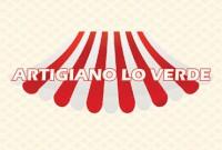 Tende da Sole Artigiano Lo Verde Ugo - Palermo