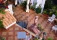 tende-da-sole-tensostrutture-tendocoperture-guercio-carini-palermo-08.jpg