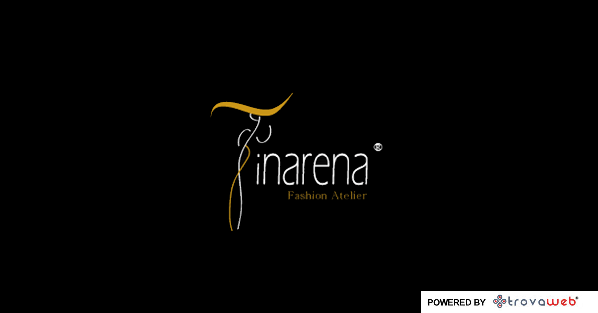 TinArena Fashion Atelier a Messina