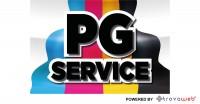 Tipografia Digitale PG Service - Palermo