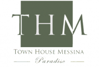 Town House Messina Paradiso Bed&Breakfast