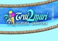 Bar Gelateria - Traiduemari - Messina