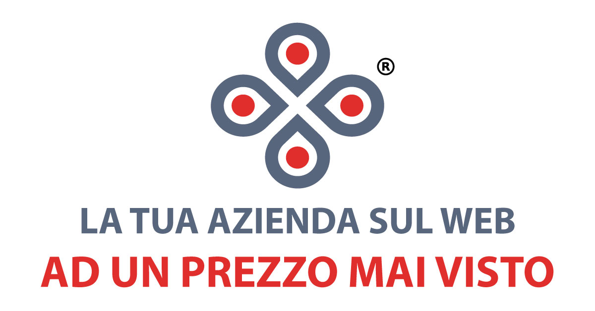 3 Store e Telefonia Wind - Messina