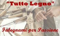 Falegnameria Tutto Legno - Messina