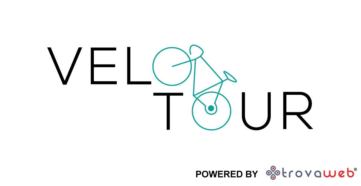 Noleggio e Vendita Bici Elettriche VeloTour - Palermo