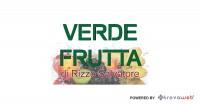 Verde Frutta di Rizzo Salvatore - Messina