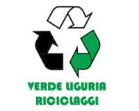 Verde Liguria - Riciclaggi e Commercio Metalli a Toirano - Savona
