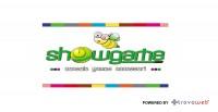 ShowGame Spazio Videogiochi - Palermo