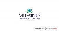 Casa di Riposo Villa Sirius - Messina