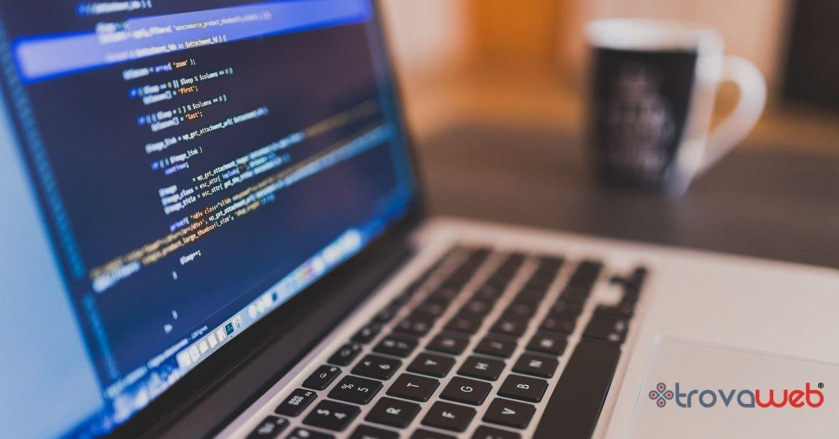 Servizi di visibilità online per aziende