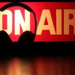 Radio e Web Radio