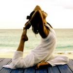 Speciale Yoga