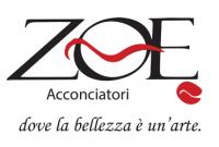 Zoe Acconciatori Parrucchieri Donna - Messina